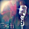 Bangladesh Cricket Team theme song - Joy Ashbe