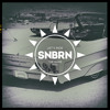 The Game - Lets Ride (SNBRN Remix)