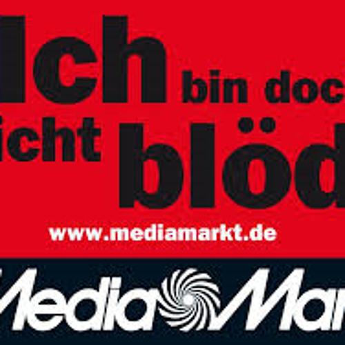 Recherche: Teure Kommunikationspanne bei Media-Markt (Energy Bern 22. September 2014)