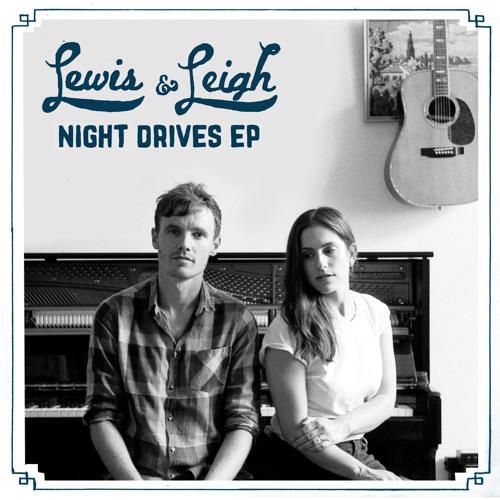 All Night Drive