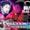 01. Besharmi Ki Height - Main Tera Hero (Shakil Mix) DJ Shakil SD
