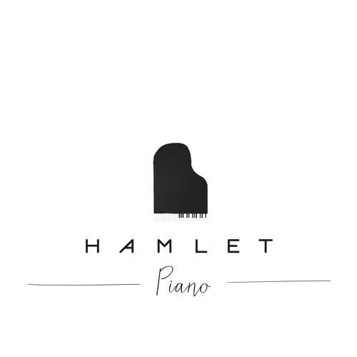 SVT138 – Hamlet –Piano