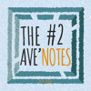 The Ave'Notes #2 (podcast) By The Avener