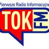 Amir Sadeghi's Interview with Radio Tok FM, Poland