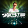 SAME Radio Show 301 With Steve Anderson & From A To B Album Special Part 2