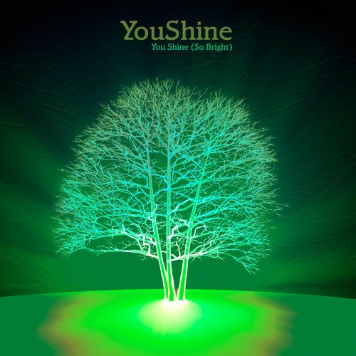 YouShine - You Shine (Original Mix) - Out now!