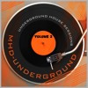 James Vibe - Funky Ballad mp3