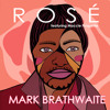 Rosé ft Maccie Paquette