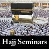 Hajj Seminar 2014, Part One