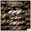 Mr Phormula - Minority   [Ifan Dafydd Bonus Remix]