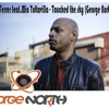 Dennis Ferrer ft.Mia Tuttavilla - Touched the sky(George North remix)