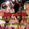Bounce It Up (Original Mix) **FREE DOWNLOAD**