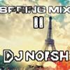 DJ NOISH