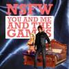 Episode 7 - NSFW