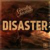 Creaky Jackals - Disaster