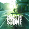 Carleton Stone - Blood Is Thicker Than Water (Radio Edit) Sept 23, 2014 MP3