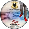 Barrington Levy - Lies [Black Roses Records Production 2014]