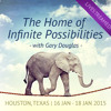 What is the Purpose of The Home of Infinite Possibilities class?