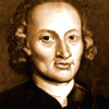 Pachelbel ✪ Canon In D Major ✪