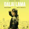 Hazel Rose - Dalai Lama