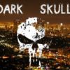 Dark Skull : Show Me