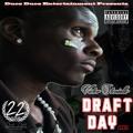 Victor Stoniallo – Draft Day (Remix)