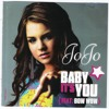 Sinanyakar - JoJo Ft. Lil Bow Wow - Baby It's You - Rmx mp3