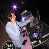 MIX LOS PRISIONEROS VS ENANITOS VERDE - DJ DS 2014