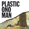 Isolation - John Lennon cover - Plastic Ono Man