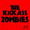The Kickass - Zombies [Golden Goat Records]