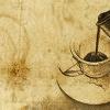 Café e Seda