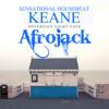 Keane - Sovereign Light Cafè (Presta Remix) - PREVIEW Sensational Housebeat
