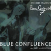 BlueConfluence
