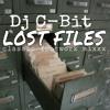 Dj C-BIT Lost Files 10 MIN MIXX at Dj C-Bit Lost Files 10min Mixx  1. Intro  2. Bang Out-  Dj C-Bit Ft. Dj Spinn 3. Bang University-  Dj C-Bit X Dj Solo 4. Egyptian -Dj C-Bit 5. Spinn, C-Bit, Rashad- Dj Rashad 6. King Koopa- Dj C-Bit 7. Smoke U Out-Dj C-B