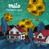 milo - a toothpaste suburb 9/23/2014