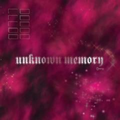 Ghosttown (feat. Travi$ Scott)