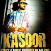 Kasoor- C Jay Feat Mr.Prit