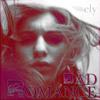Bad Romance (Halestorm Cover)