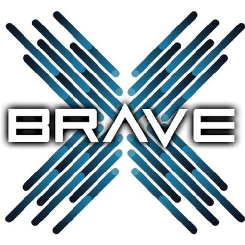 [Brave Newbies] Dojo Class Capital Construction
