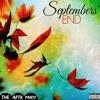 Septembers' End