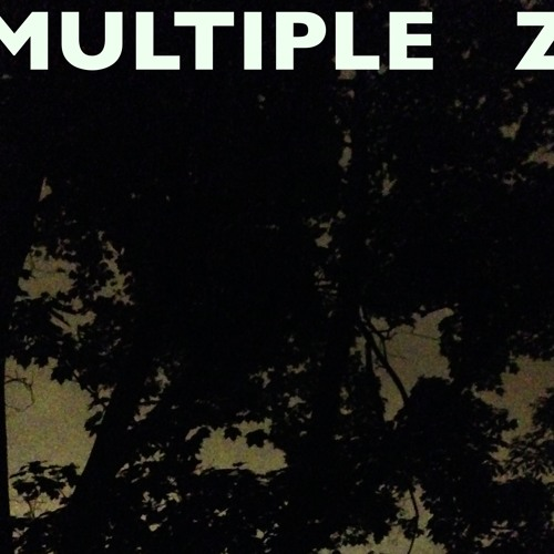 Multiple Z