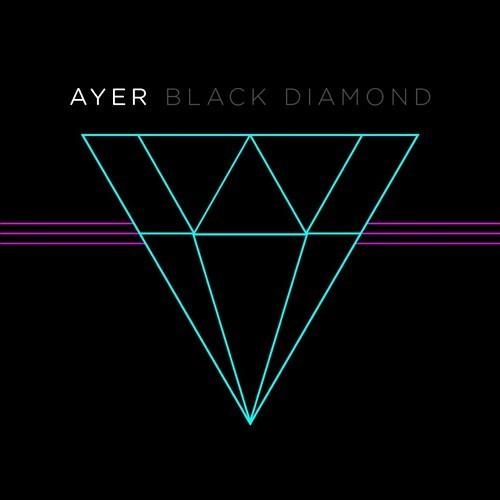 AYER - Black Diamond