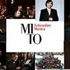 Top Ten - Gli appuntamenti di MiTo Settembre Musica 2014 - 15/9/2014