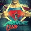 Superheroes Anonymous Vol. 1