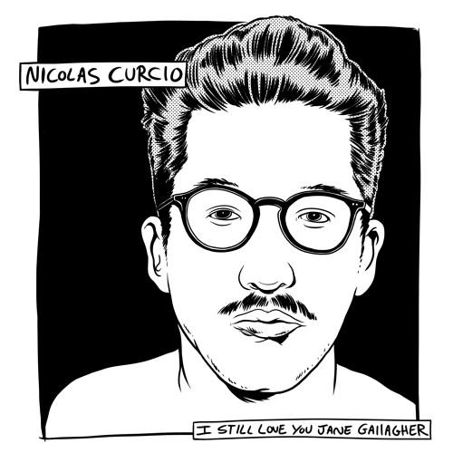 I Still Love You Jane Gallagher//Nicolas Curcio