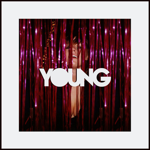 AYER - Young