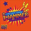 Calvertron - iJammer (Traced Remix) CLIP