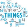 How Kleiner Perkins Invests in the Internet of Things – Picking the Winners