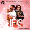 Pasuma Wonder ft Tiwa Savage – Ife