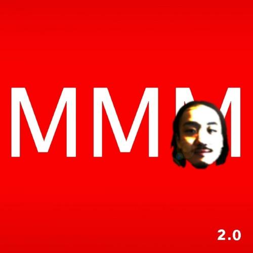 MMM Vol.2 (Moro's Marginal Mix Vol.2)